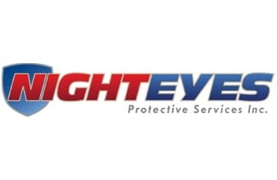 Night Eyes Protective Services, Inc. - El Paso, TX