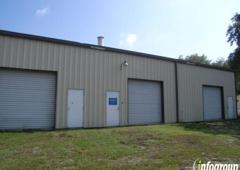 Pine Castle Pet Cremation Service - Orlando, FL