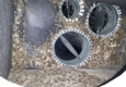 SPEED DRY Air ducts & Carpet Cleaning - Houston, TX