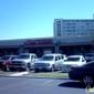 Ilsong Garden - San Antonio, TX