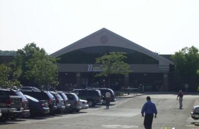Buehler's Food Markets Inc - Medina, OH
