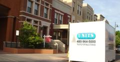 Units Mobile Storage of Phoenix, AZ - Mesa, AZ