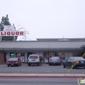 Palm & Shield Liquor - Fresno, CA