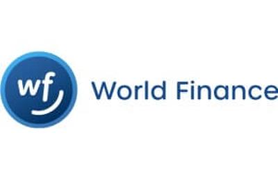 World Finance - Hinesville, GA