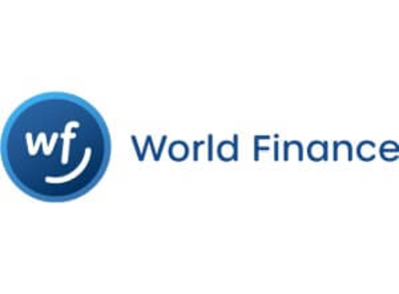 World Finance - Bowling Green, KY