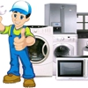 Best Jimmys Local Appliance Repair