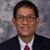 Allstate Insurance Agent: Rick Pham
