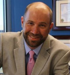 Kent Zeidman - Ameriprise Financial Services, Inc. - Westminster, CO