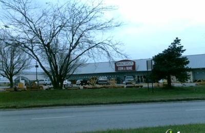 Orscheln Farm & Home - Lincoln, NE