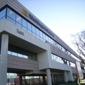 Chabot -Las Positas Community College District - Dublin, CA