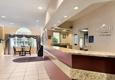 Microtel Inn & Suites by Wyndham San Antonio Airport North - San Antonio, TX