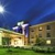 Holiday Inn Express & Suites Mansfield