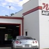 Norick's Auto Service