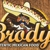 Brody's Mexican Restaurant
