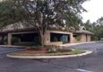 Cochran, Stephen D DMD - Jacksonville, FL