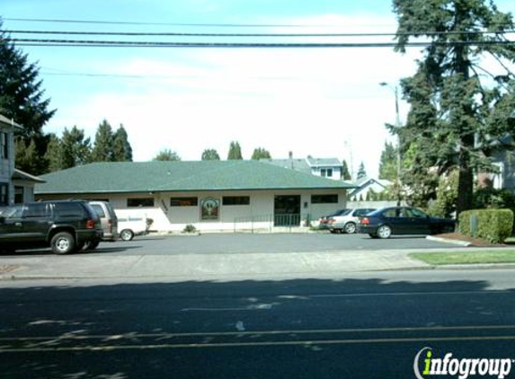 North Portland Chiropractic Clinic - Portland, OR