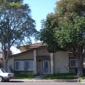 Fremont Alpha Cab - Union City, CA