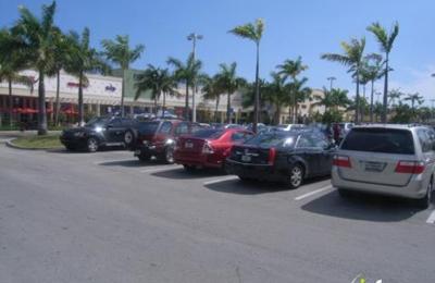 Oishi Thai - North Miami, FL