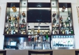 J-Prime Steakhouse - San Antonio, TX
