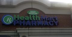 Right Medicine Pharmacy - Dearborn, MI