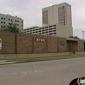 Samuel H Adams Inc - Houston, TX