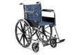 American Medical and Equipment Supply - San Jose, CA. Wheelchair
