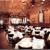 Erie Cafe