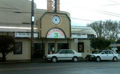 Milwaukie Cinemas