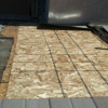 AE Roofing