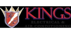 Kings Electrical and Air Conditioning - Pompano Beach, FL