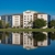 SpringHill Suites by Marriott Orlando North/