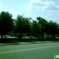 Ancient Ways Botanica - San Antonio, TX