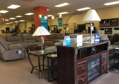 Long S Wholesale Furniture 6569 103rd St Jacksonville Fl 32210