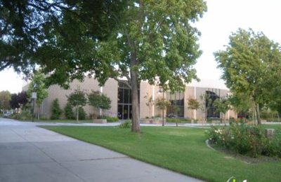 Lomita City Hall Offices - Lomita, CA