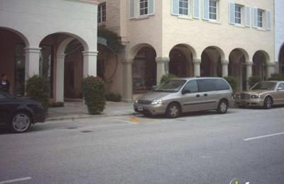 Surovek Gallery - Palm Beach, FL