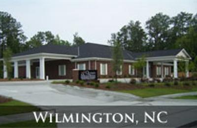 Quinn-McGowen Funeral Home - Wallace, NC