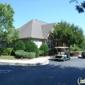 Advance Taxi Of Gwinnett - Lawrenceville, GA