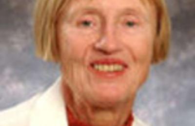 Dr. Nancy Lee Phillips, MD - Mount Laurel, NJ