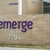 The Emerge Center for Communication, Behavior, and Development