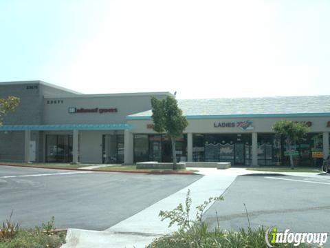 Cash advance north port image 9