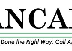 Ancae Heating and Air Conditioning - Albuquerque, NM
