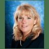 Diane Meeker - State Farm Insurance Agent