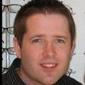 Dr. Jacob Paul Moll, OD - Jonesboro, AR