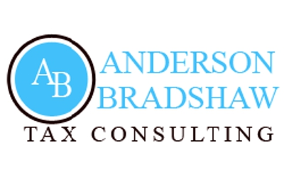 Anderson  Bradshaw Tax Consultants,CA - Los Angeles, CA