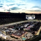 Bristol Motor Speedway - Bristol, TN