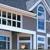 Cislo Siding & Constructin LLC