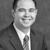 Edward Jones - Financial Advisor: Daniel M Ward