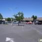 Chopan Kabob - Concord, CA