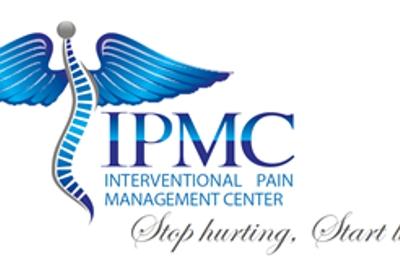 Interventional Pain Management Center - Clifton, NJ
