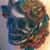 Solomon's Porch Tattoo Parlor